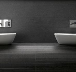 bathroom_slimtech-2919_36x24_150dpi_rgb