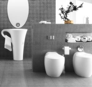 luxus_bad_toilette_32492035_22x27_retl_150dpi_rgb