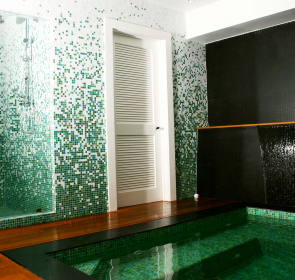 shading-blend-shower