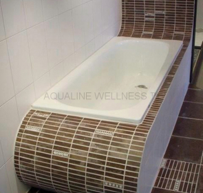 broschre_energetische_badsanierung_endverbraucher_badewanne_rund_300dpi