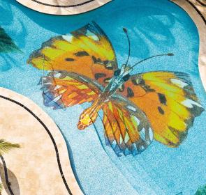 butterfly-resize