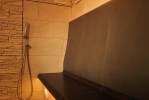 tiled-steam-room