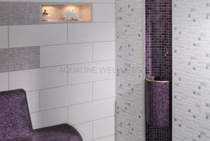 wellness-pflaume-detail_150dpi_rgb