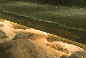 highres_739det-_steinmauer