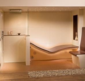 bathroom-bench-min