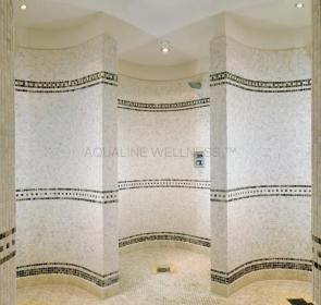 highres_6363_duschen
