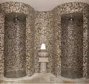 trend-shower-alcoves
